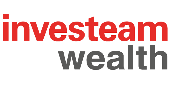 Investeam Wealth